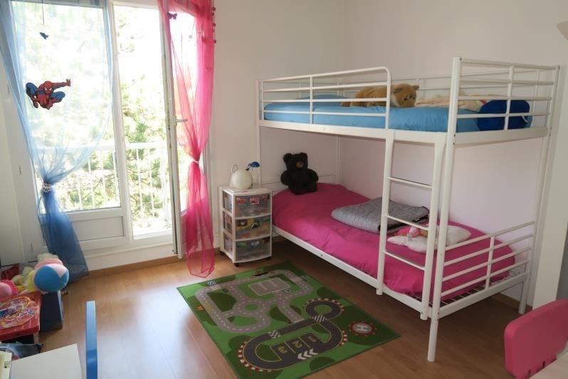 Vendita appartamento Magny les hameaux 236250€ - Fotografia 4