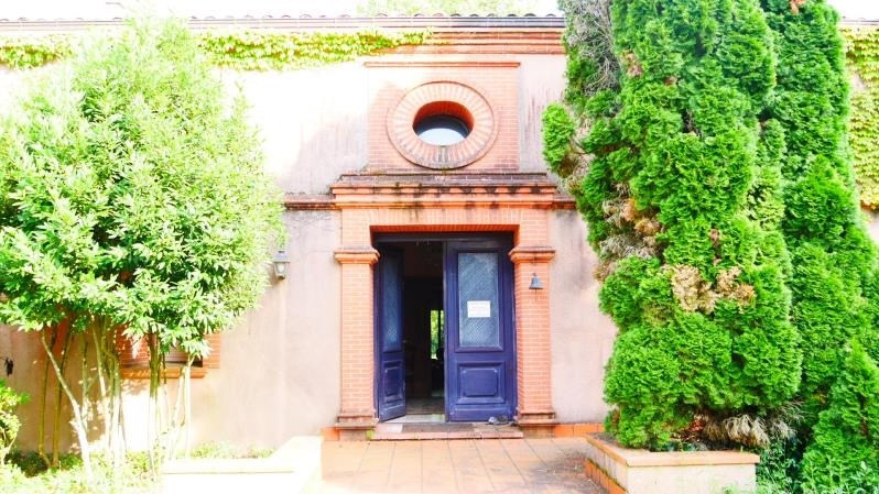 Deluxe sale house / villa Toulouse 795 000€ - Picture 6