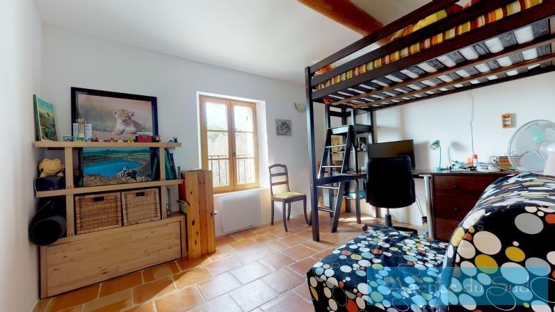 Vente de prestige maison / villa Greasque 669000€ - Photo 8