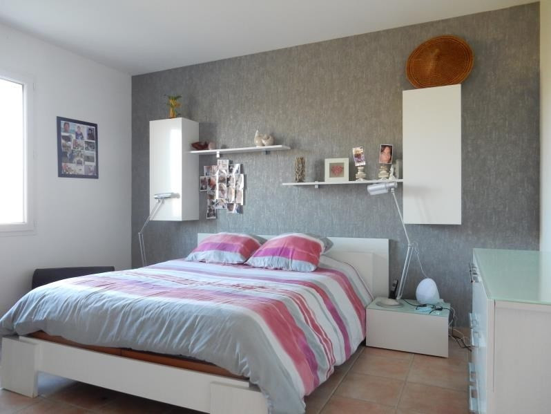 Vente de prestige maison / villa Le chateau d'oleron 719000€ - Photo 12