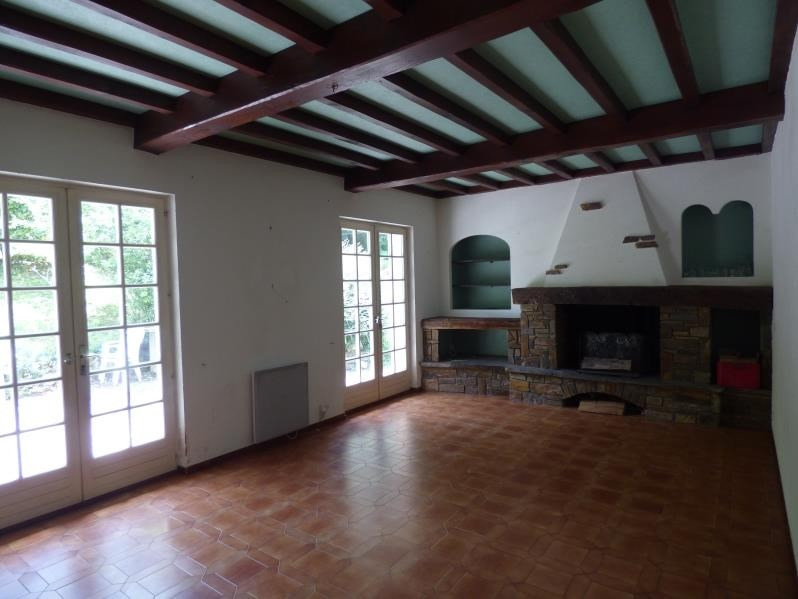 Sale house / villa Secteur aiguefonde 223 000€ - Picture 3