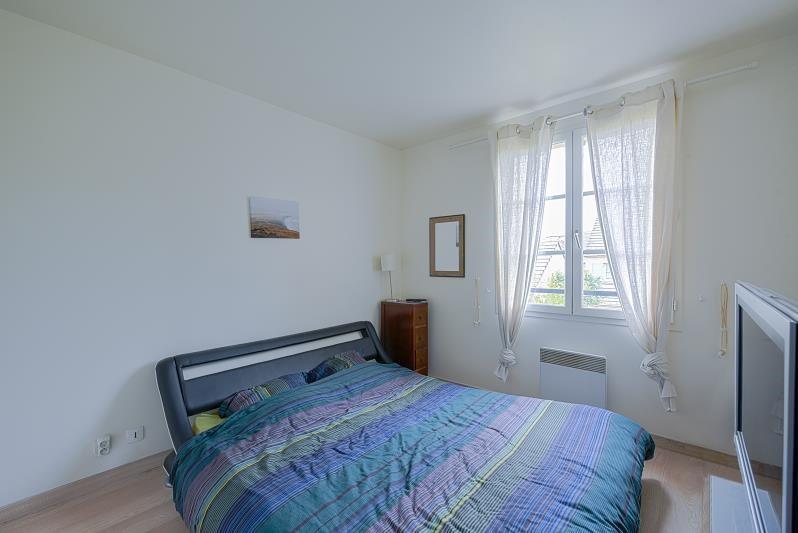 Location appartement Cergy 790€ CC - Photo 5