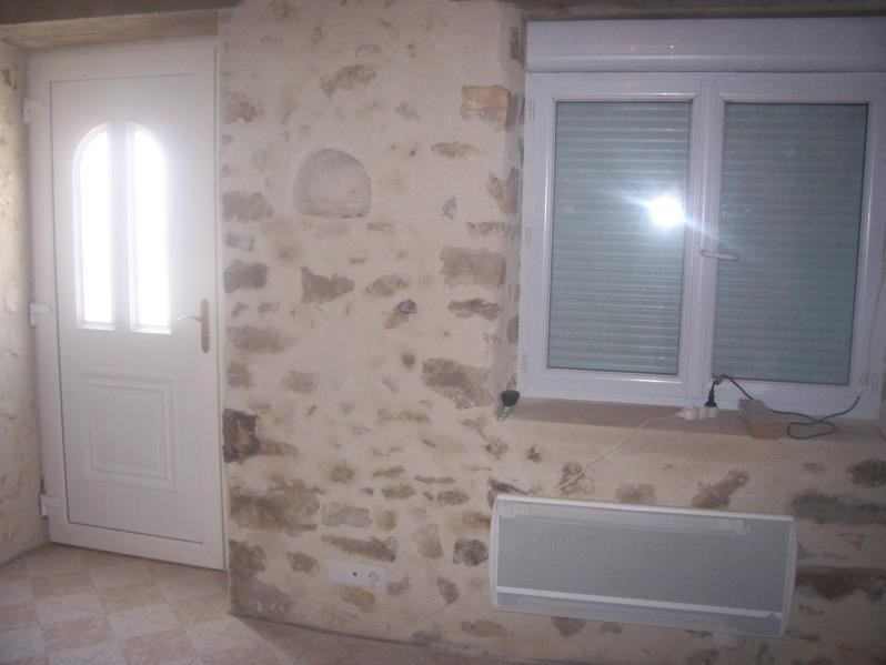 Vente maison / villa Villiers st georges 97 000€ - Photo 3