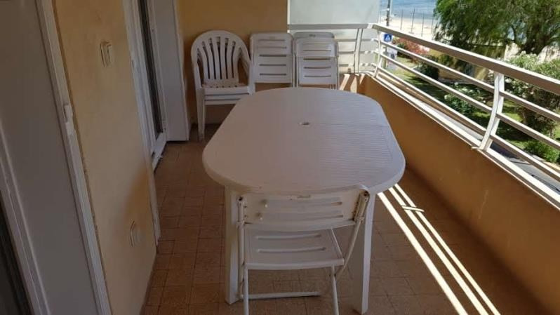 Location appartement Bandol 1450€ CC - Photo 8