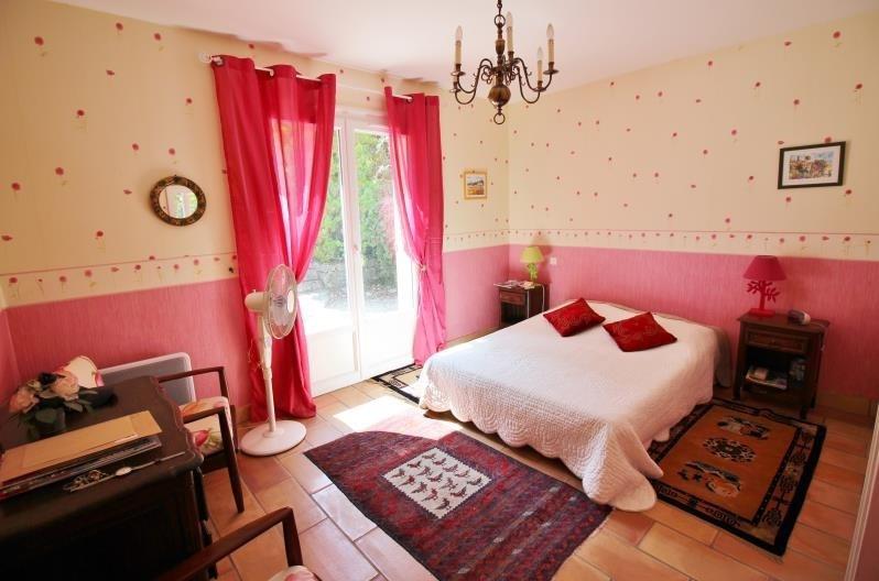 Vente maison / villa Le tignet 450000€ - Photo 9