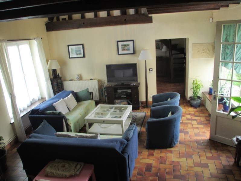 Revenda casa Neuilly en thelle 292000€ - Fotografia 3