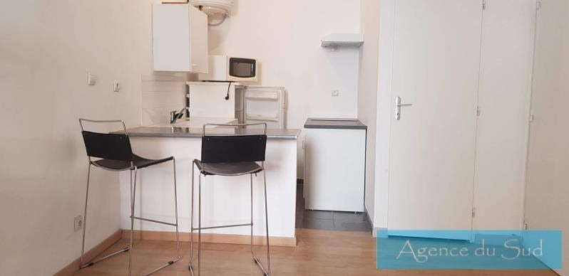 Location appartement Auriol 395€ +CH - Photo 2