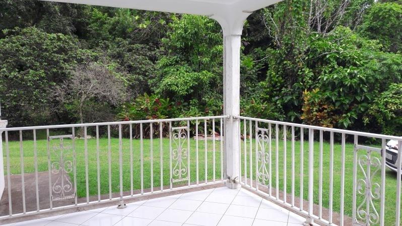 Location appartement Le moule 580€ CC - Photo 1
