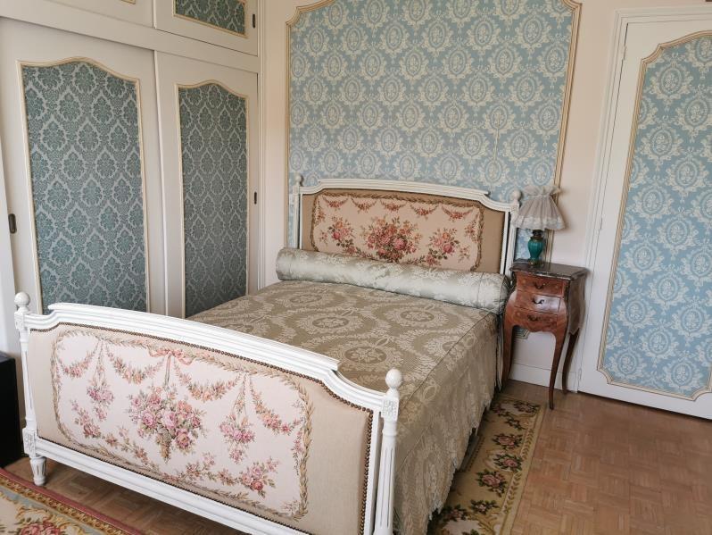 Venta  casa Fondettes 228400€ - Fotografía 6