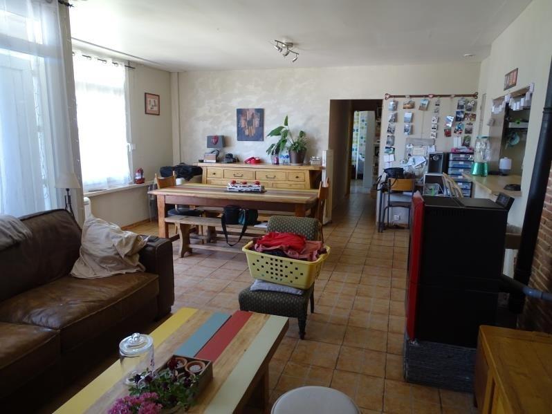 Revenda casa Chambly 308000€ - Fotografia 3