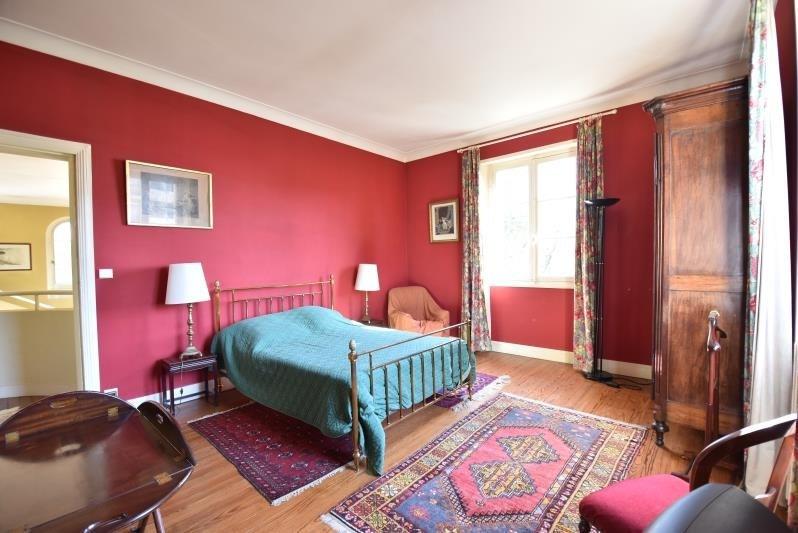 Vente de prestige maison / villa Le bouscat 1200000€ - Photo 8