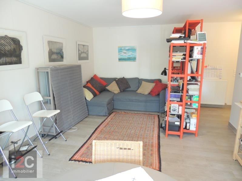 Venta  apartamento Ferney voltaire 395000€ - Fotografía 4