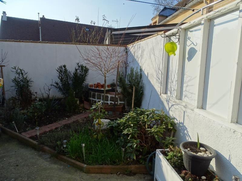 Verkoop  huis Neuilly en thelle 150000€ - Foto 1