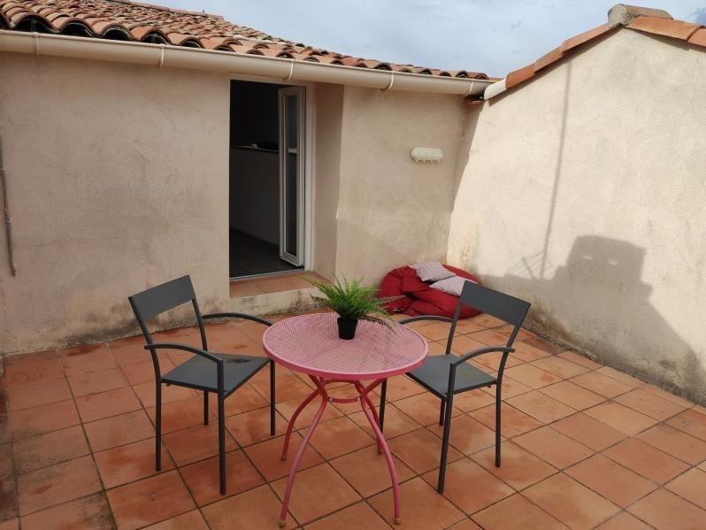 Vente maison / villa Trets 292000€ - Photo 1