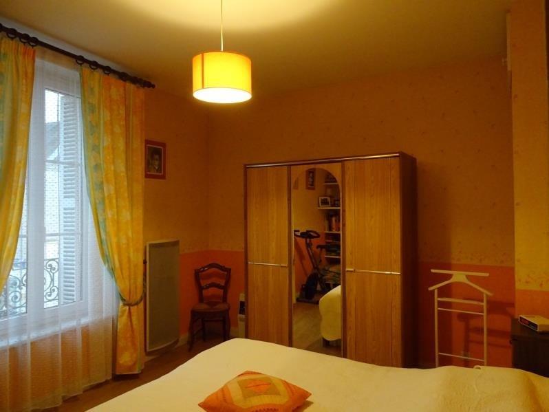 Sale house / villa Artannes sur indre 273000€ - Picture 3
