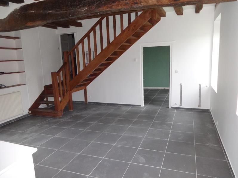 Sale house / villa Vernon 174000€ - Picture 2