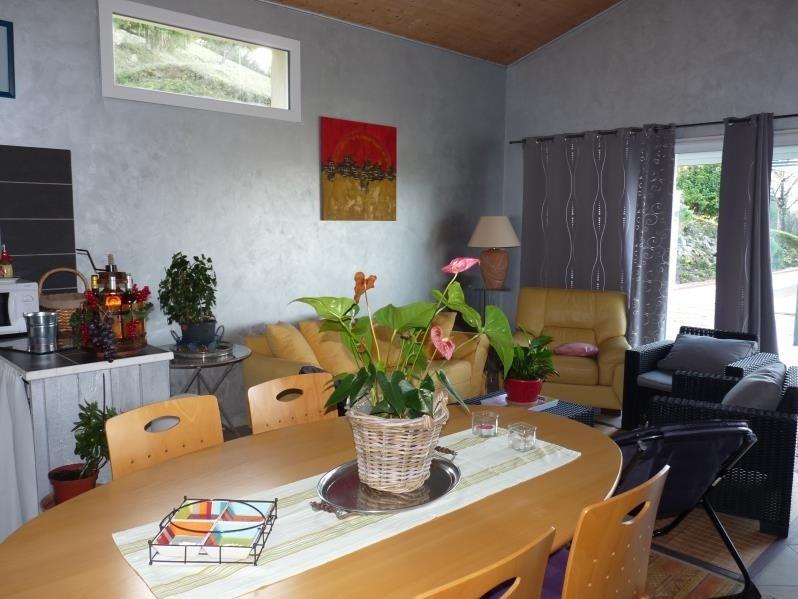 Sale house / villa Agen 260000€ - Picture 9