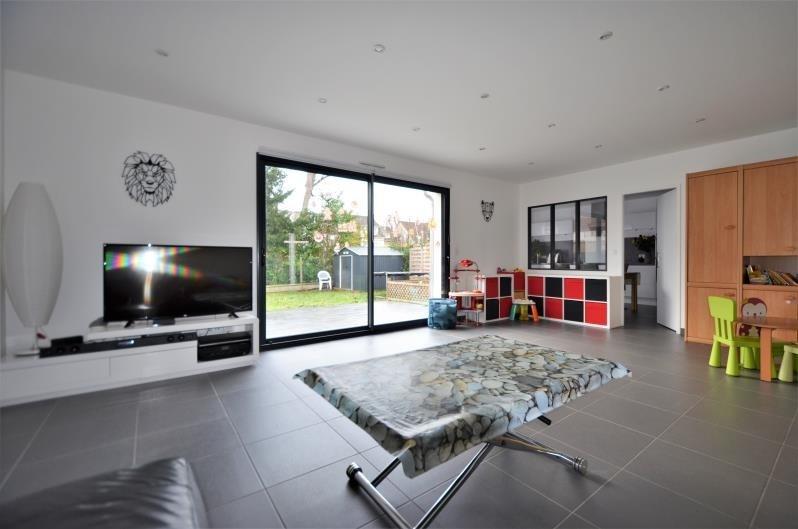 Vente maison / villa Houilles 920000€ - Photo 2
