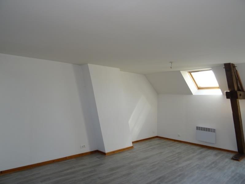 Venta  casa Montlouis sur loire 168000€ - Fotografía 7
