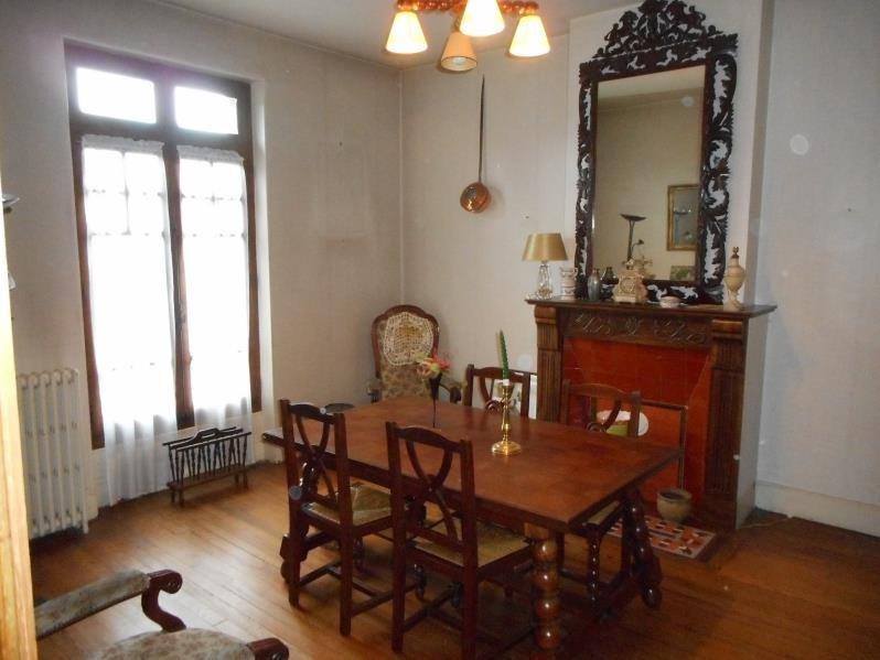 Sale house / villa Albi 243500€ - Picture 4