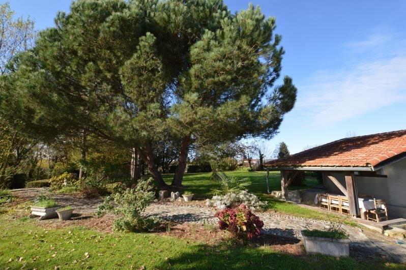 Sale house / villa Sauveterre de bearn 315000€ - Picture 10