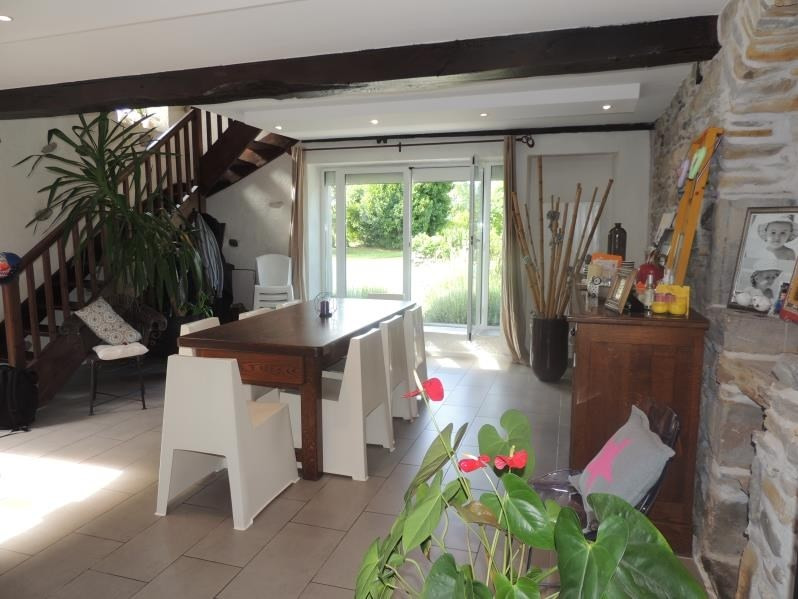 Sale house / villa Pau 299 000€ - Picture 1