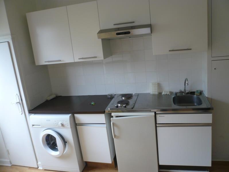Location appartement Creteil 752€ CC - Photo 2