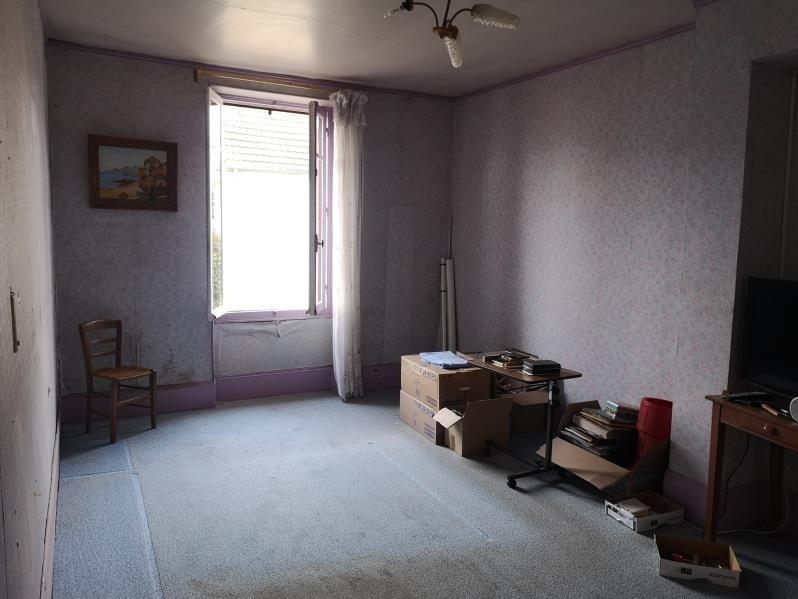Vente maison / villa Cormeilles en vexin 258000€ - Photo 7