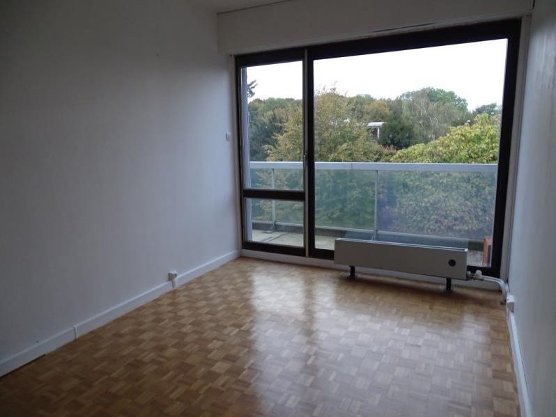 Vente appartement Chantilly 339 500€ - Photo 8