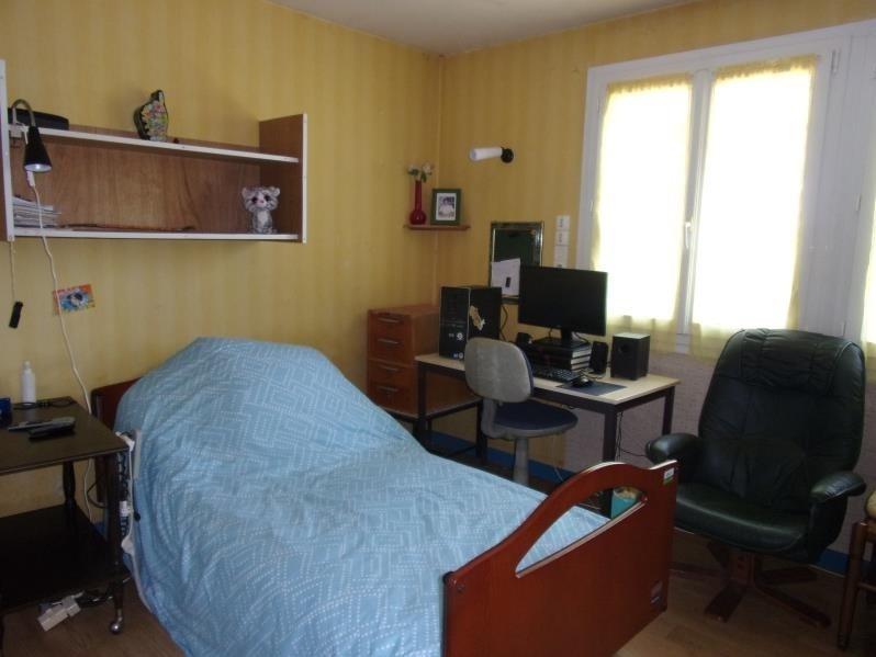 Vente maison / villa Domagne 148400€ - Photo 6