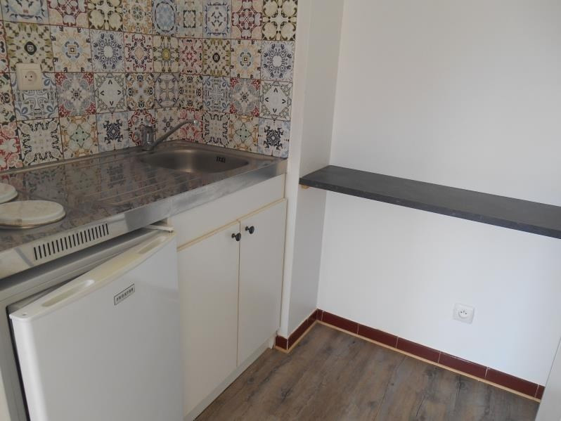 Location appartement Troyes 495€ CC - Photo 2
