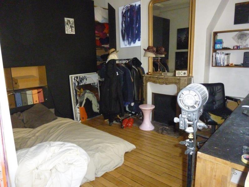 Vente appartement Paris 3ème 735000€ - Photo 4