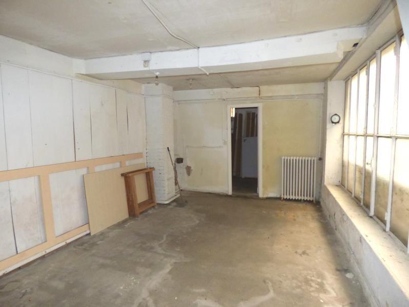 Sale building Secteur mazamet 140000€ - Picture 3