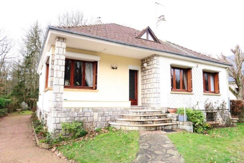Vente maison / villa Maintenon 249000€ - Photo 1