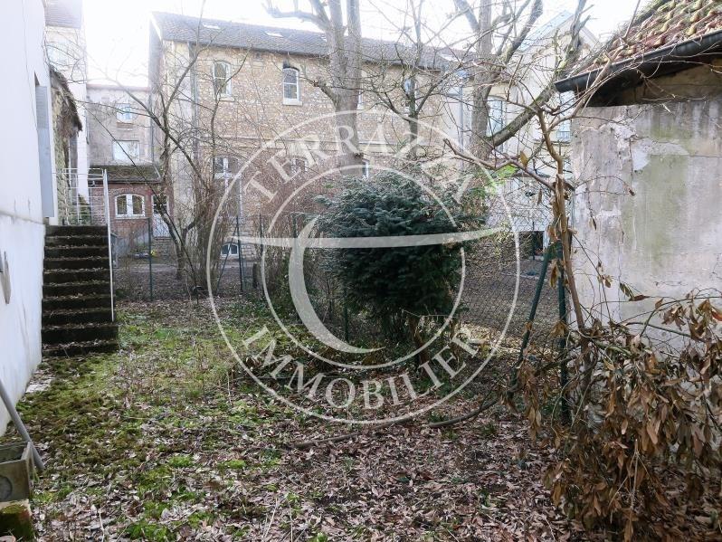 Vente appartement Louveciennes 185000€ - Photo 2