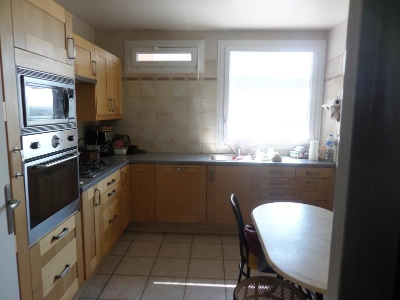 Vente appartement Caluire et cuire 285000€ - Photo 2
