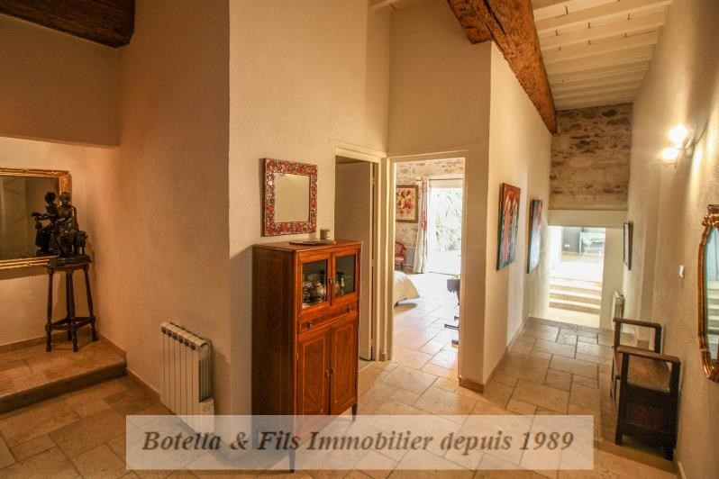 Vente de prestige maison / villa Montpellier 969000€ - Photo 8