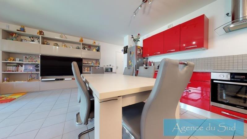 Vente appartement Aubagne 259000€ - Photo 5