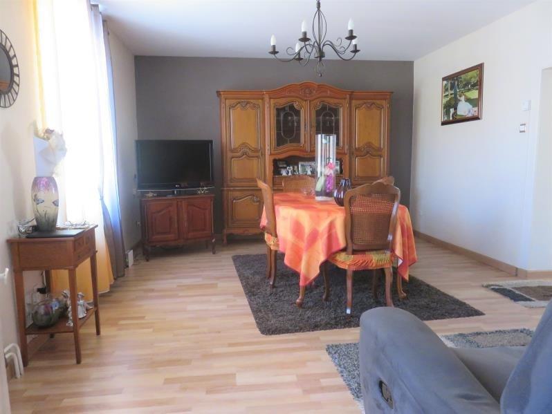 Vente maison / villa Moyeuvre grande 158000€ - Photo 3