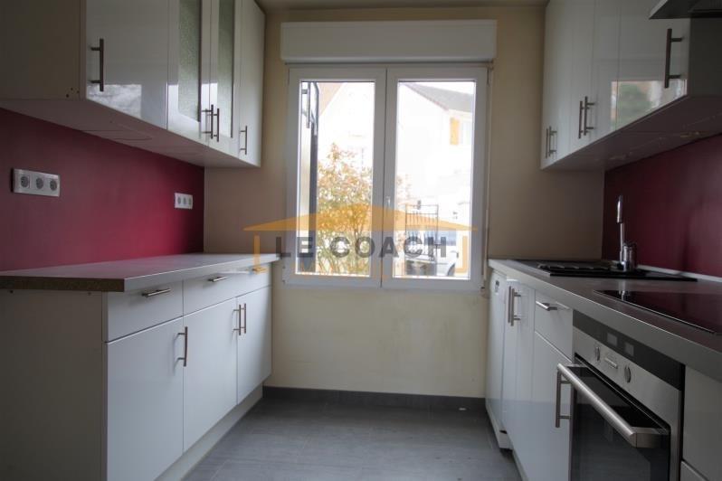 Sale house / villa Montfermeil 235000€ - Picture 6