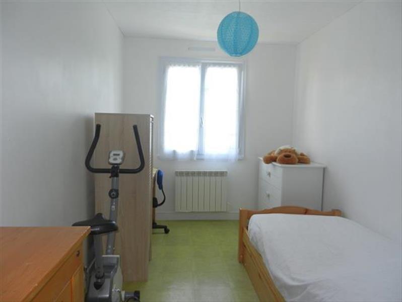 Vente maison / villa Epernon 197000€ - Photo 10
