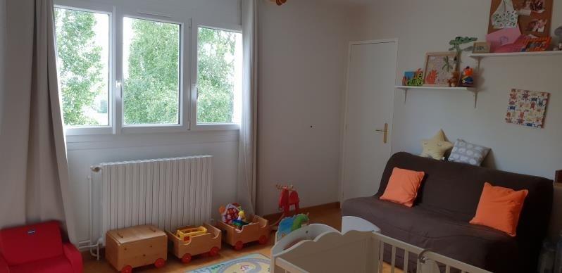 Vente maison / villa Les moutiers en cinglais 247900€ - Photo 7
