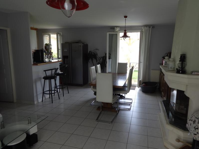 Sale house / villa Vernon 239000€ - Picture 2