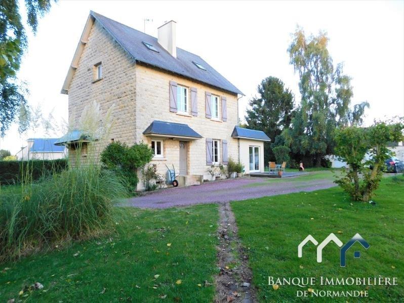 Vente maison / villa Caen 438000€ - Photo 1