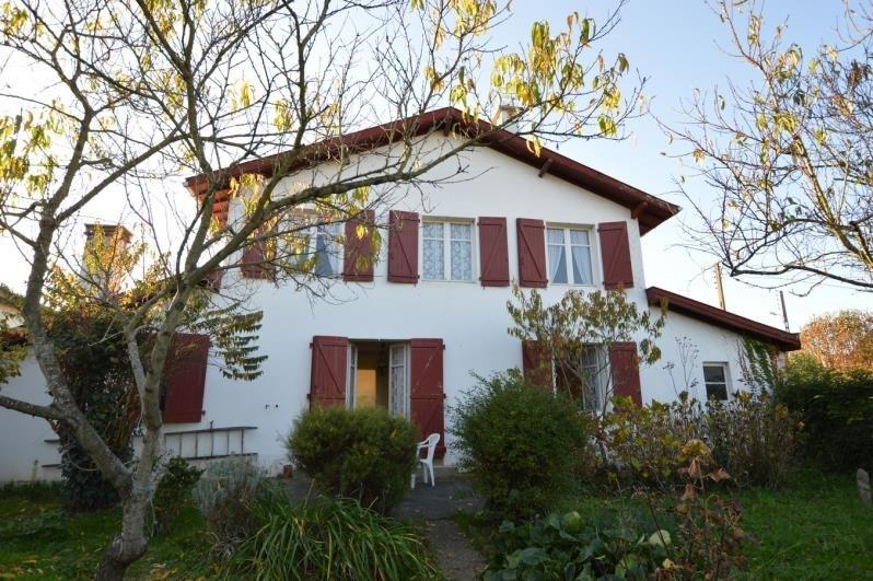 Sale house / villa Hasparren 243000€ - Picture 1