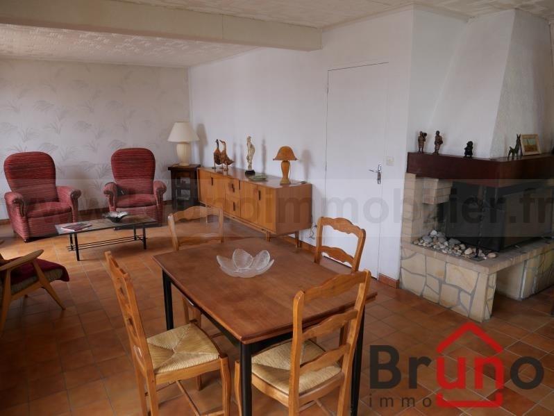Sale house / villa Le crotoy 276000€ - Picture 4