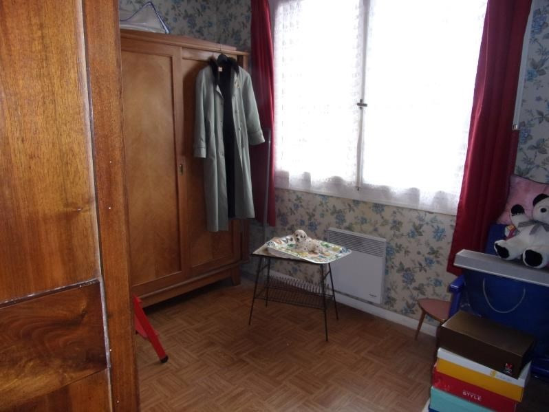 Vente maison / villa Chateaubourg 99 510€ - Photo 5