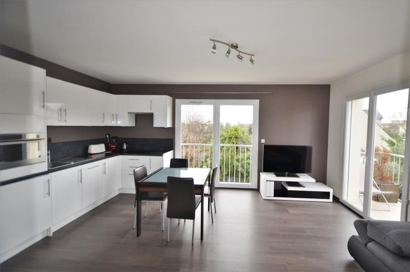 Revenda apartamento Houilles 245000€ - Fotografia 3