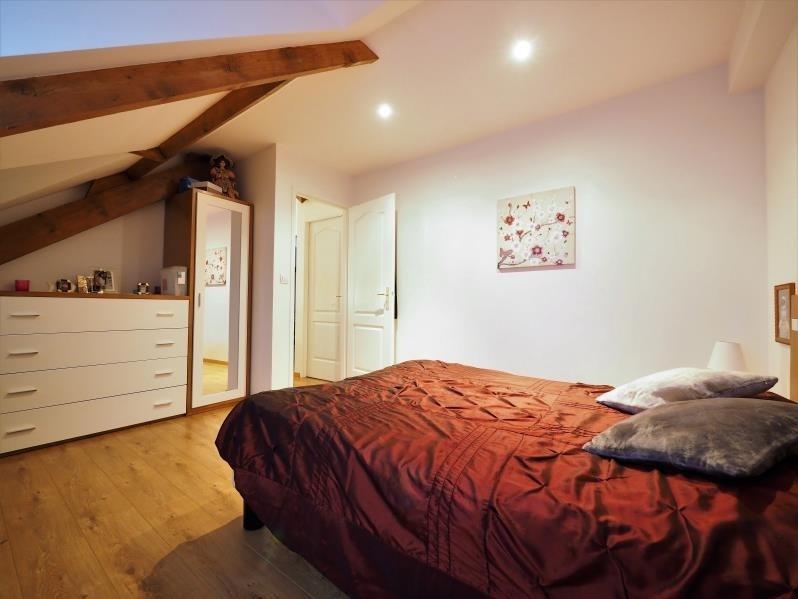 Sale house / villa Bois d'arcy 374000€ - Picture 4