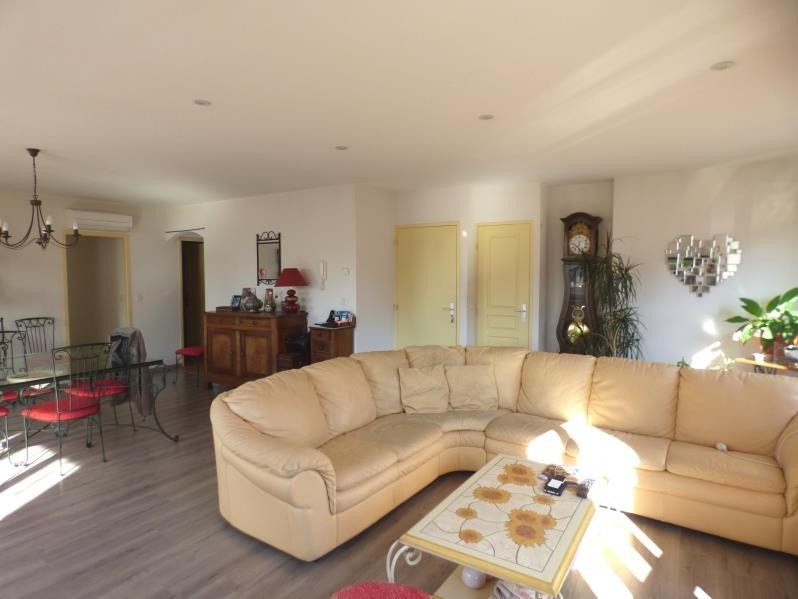 Vente appartement Mazamet 199 000€ - Photo 2
